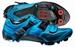 Opr-Schoen MTB Shimano XC90 Blauw -%%%%%%%