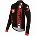 Opruim Pearl Izumi Elite Thermal JRSY New Big IP   -%%%%%%%