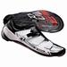 Opr-Schoen Race Shimano R321 Wit   -50%