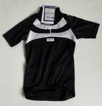 Opruim Pearl Izumi Select LTD Shirt   -%%%%%%%