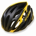 Opruim Helm Giro Race Saros Livestrong Maat S 51-55   -%%%%%%%