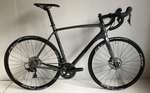 Race Bike Pro Winner Carbon Shimano Ultegra DSI2 Disc 2x11
