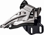 Opruim Shimano MTB XTR M9025 Voor Derailleur H Clamp   -30%
