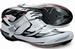 Opr-Schoen Shimano Race R315   -60%