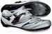 Opr-Schoen Shimano Race R133   -50%
