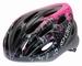 Opruim Helm Giro Helm Giro Sport Transfer Roze Zwart   -%%%%%%%