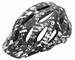 Opruim Helm Giro MTB XEN Camo Maat M 55-59   -%%%%%%%