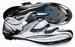 Opr-Schoen Shimano Race R190*   -60%